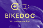 bikedoc