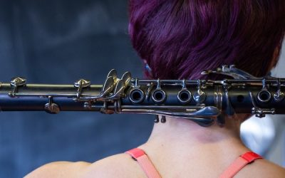 flute neck 600x400